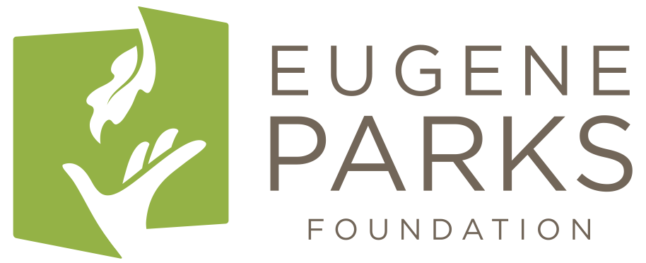 Eugene Parks Foundation